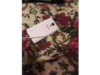 Samsung note 4 (32 gb)