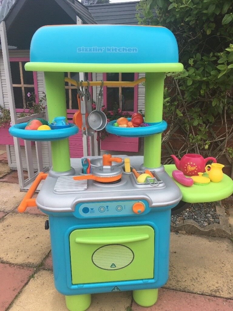 Elc play childrens ads buy & sell used - find great prices