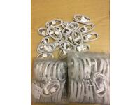 iPhone 4 chargers 100+ Joblot
