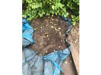 Top Soil (Free)