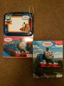Thomas toy bundle