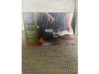 Kitchencraft pasta Machine
