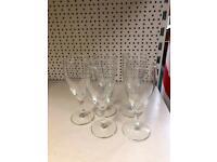5 glass