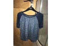 Women's Superdry Clothes Bundle Size Medium/Large (12-14)
