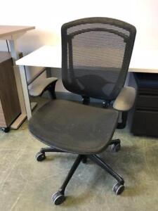 Teknion Contessa Office Chairs - $275