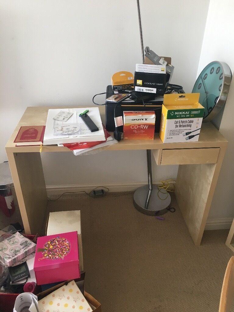 Computer deskfor cheap price only the deskin Southampton, HampshireGumtree - Computer desk , for cheap price only the desk . Contact asp