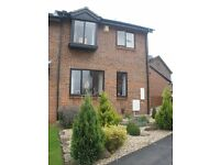 2 Bedroom semi detached house for rent in Guisborough - Galley Hill estate - unfurnished