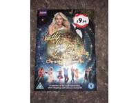 Strictly come dancing DVD new and sealed