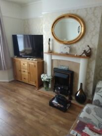 1bed flat exchange ground floor for bungalow