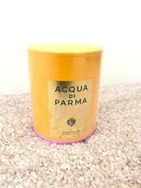 Acqua Di Parma Rosa Nobile 100ml