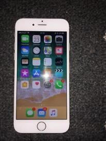 IPhone 6 64gb unlocked good condition.
