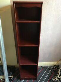Display cabinet / storage unit