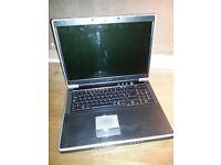 Rock D900T Xtreme Gaming Laptop (Alienware) (15#)