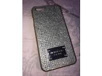 Michael kors phone cover Iphone 6
