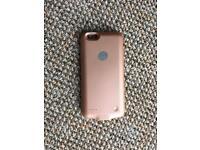 iPhone 6 Charging Case - 2500mAH