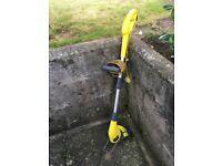 Challenge Garden Strimmer