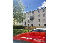 1 bedroom flat, Linwood, Renfrewshire £325pcm