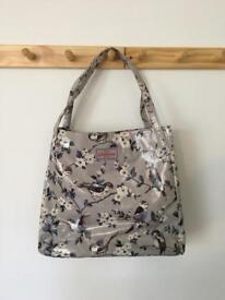 Cath kidston bag like new