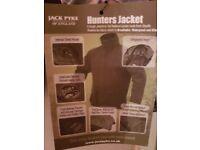 Mens jacket xxl
