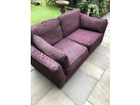 FREE Sofa / FREE Couch / FREE Settee