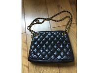 Authentic Chanel bag swap for car or motorbike must have long mot