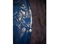 CampingGaz Double Airbed in great condition.