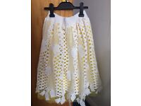 Brand New Asos Skirt
