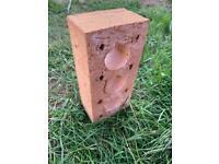 Harvest buff multi bricks