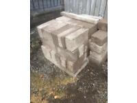 blocks 140mm