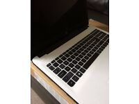 Laptop ***Boxed in New Condition***
