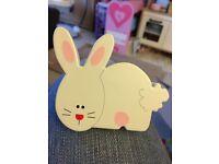 Rabbit Drawer Knobs