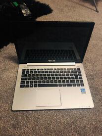 HP Elitebook in mint condition EliteBook 8460P i7 4GB HDD Bios