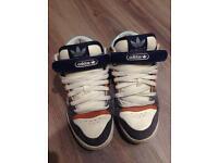 Adidas Originals Decade Mid (UK4/36.5)