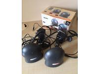 Matsui Wireless Audio/video Sender