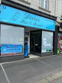 Rose Divine Chinese massage shop