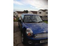 Good condition. Excellent first car!