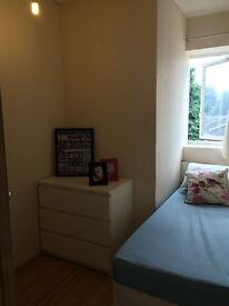 SINGLE ROOM - ZONE 2 MILE END - ALL BILLS INC