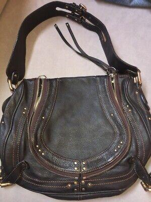 CHLOE Shoulder Handbag