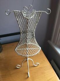 Sass & Belle jewellery holder