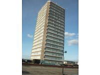 Solar House, SUNDERLAND SR1 3EQ A well presented apartment, in the heart of Sunderland City Centre.