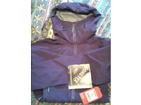 83ae68a39 coupon for the north face mens zero gully jacket 14 bb87e ddaff