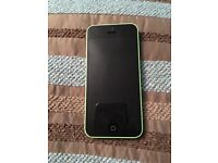 iPhone 5c 16gb EE - great condition/ full working order