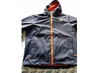 North face xxl jacket