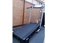 Treadmill for sale £100