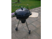 Kettle Barbeque for sale