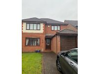 4 Bedroom House to Rent in Larkfield Park, Chepstow