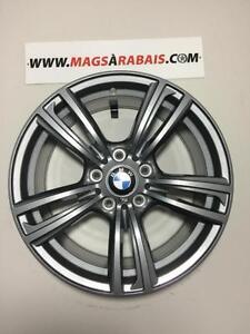 Mags BMW 17 pouces NEUF / ENSEMBLE MAGS ET PNEUS *HIVER* 2 SUCCUSALES : QUÉBEC / LAVAL