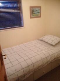 Single room to rent near Chichester