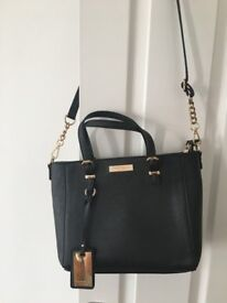Kurt Geiger Carvela handbag, excelleent condition