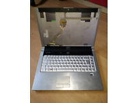 Dell XPS Laptop (Working Spares Repairs)